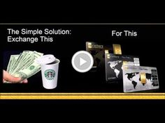 KARATBARS EXPLAINED How You Can Own Gold Yourself-Get Your Free Gold Savings…