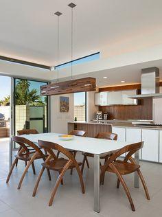 148 best modern kitchen lighting ideas images accent lighting rh pinterest com