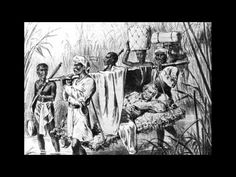 David Livingstone - YouTube