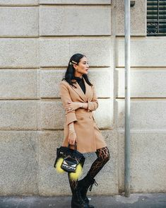 Heart Evangelista Style, Asian, Coat, People, Jackets, Down Jackets, Sewing Coat, Coats, Peacoats