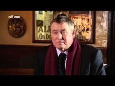 ▶ Inspector Barnaby - Pikante Geheminisse [Full Film deutsch, GB 2006] - YouTube