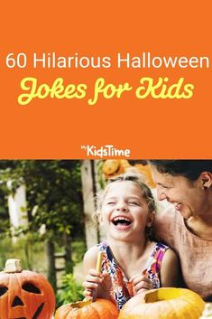 60 Hilarious Halloween Jokes for Kids Halloween Jokes, Halloween Ideas, Lunchbox Ideas, Jokes For Kids, Kids And Parenting, Competition, Lunch Box, Hilarious, Entertainment