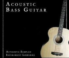 Lastlibs Lastufka Libraries Acoustic Bass Guitar KONTAKT-AI, Libraries, Lastufka, Lastlibs, Kontakt, Guitar, Bass Guitar, Bass, AI, Acoustic Bass Guitar, Acoustic Bass, Acoustic, Magesy.be
