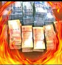 money spell INSTANT MONEY SPELLS CALL MAMA I am a certified psychic, Tarot Reader and a practicing spell caster, for 20 years now. I have lived in most parts of the world and l
