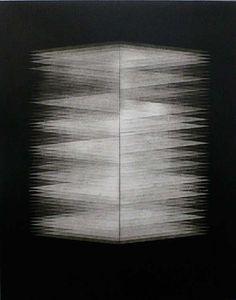 vjeranski:Jeffrey Simmons BLIND AGENT, 2008White ground aquatint, aquatint, and drypoint.28 x 20 inches