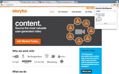 Chrome Web Store - Storyful MultiSearch