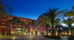 Booking.com: Resort The Ritz-Carlton, Abama , Guía de Isora, Spain - 670 Guest reviews . Book your hotel now!