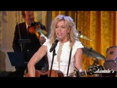 """Band Perry - """"If I Die Young"""" (Performance at the White House 2011)"""
