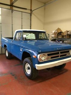 321 best 1960 s dodge sweptline utiline stepside images in 2019 rh pinterest com