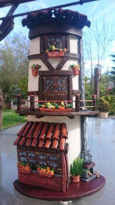 MIL ANUNCIOS.COM - декорированные Техас. Для дома и сада плитки украшены                                                                                                                                                                                 Más