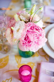Maine Seasons Events with Flora Fauna Floral Design, Corbin Gurkin photo