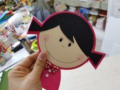 생일카드#어린이집카드#생일판#환경구성#카드만들기#어린이날선물 : 네이버 블로그 Playing Cards, Classroom Ideas, Blog, Scrapbooking, Scrapbook, Memory Books, Scrapbooks, Playing Card