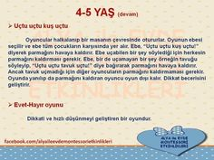 This Pin was discovered by Nad Party Activities, Science Activities, Activities For Kids, Learn Turkish, Pre School, Baby Pictures, Montessori, Classroom, Student