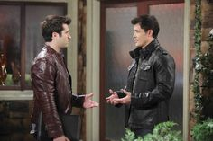 Week of 3/30/15 Photos from Days of our Lives on NBC.com