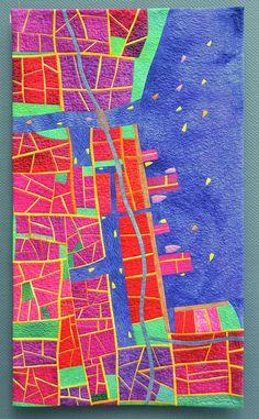 http://maryandpatch.blogspot.com/2014/09/carrefour-europeen-du-patchwork-st_26.html