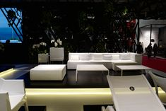 See the latest from leading Brands, Architects, Designers and Art Directors Outdoor Furniture Sets, Outdoor Decor, Sofa Design, Architects, Sofas, Designers, Home Decor, Art, Couches