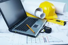 ***JOB ALERT*** This #developer/ #construction #maincontractor has been building their reputation for over 15 years and are now looking for a #SiteSupervisor to join them - want to find out more? You can do so here: Engineering Degrees, Engineering Projects, Engineering Colleges, What Is A Project, Melrose House, Job Security, Order Book, Data Entry, Digital Technology