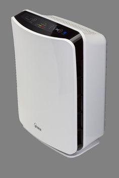 winix u300 signature large room air cleaner with true hepa 5 stage rh pinterest com