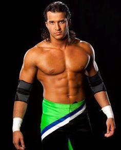 Trent Barreta Released from WWE - http://www.wrestlesite.com/wwe/trent-barreta-released-from-wwe/