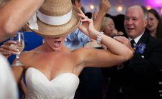 Michael Paul Photo | New England Wedding Photography