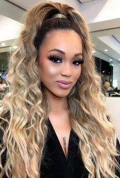 6 Ultimate Hacks: Hairstyles With Bangs women hairstyles top knot.Women Hairstyles Long For Girls feathered hairstyles for black women.Older Women Hairstyles Plus Size. Asymmetrical Hairstyles, Older Women Hairstyles, Feathered Hairstyles, Everyday Hairstyles, Hairstyles With Bangs, Gorgeous Hairstyles, Bouffant Hairstyles, Brunette Hairstyles, Pixie Hairstyles