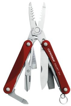 Leatherman Squirt ES4 Tool - Red by Leatherman, http://www.amazon.co.uk/dp/B003J37BGQ/ref=cm_sw_r_pi_dp_pn3ksb1DR4GDK