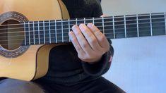 Fender Telecaster, Telecaster Vintage, Telecaster Custom, Fender Guitars, Guitar Chords For Songs, Music Guitar, Piano Music, Guitar Lessons, Playing Guitar