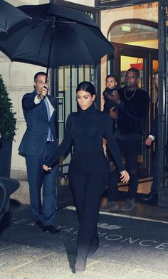 Kim Kardashian Style 3