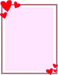 printable valentine gift coupons
