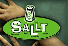 The SALLT Project - Service Learning - some wonderful tools here to use with mission trips. However, I think the real value in this is the MODEL of preparation, service, reflection and celebration. If you take ANY mission trips at all - please look at this.