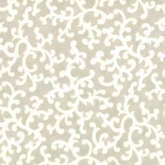 Moda VINTAGE MODERN Pebble 5504713 Premium Cotton by donellefritz, $4.73