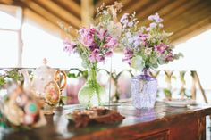 Organic Wedding | Praia do Rosa