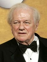 Charles Durning, king of character actors, dies in NYC