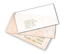Einladungen+Hochzeit+&+Taufe+-+Herzerquicklich