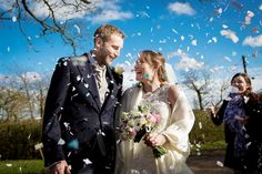 Dodford Manor Wedding Photographer (60 of 110)