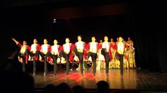 Tatul Altunyan Ensemble - Milano - Ballo n.2