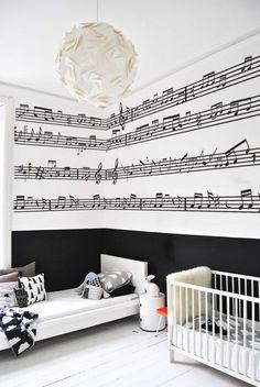stickers-murali-creativi-pareti-casa-49