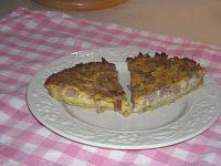 The Gluten-Free 'Dish': Kid-Friendly Gluten & Dairy-free Breakfast Casserole