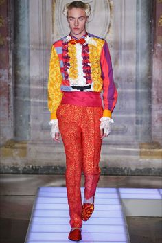 moschino_ss16_fy30