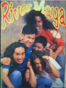 Rivermaya Pinoy Band Rock Artists, Pinoy, Philippines, Musicians, Concert, Movie Posters, Movies, Band, History
