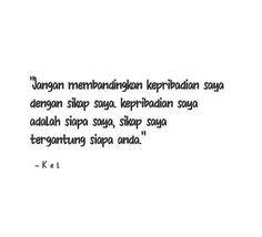 Best Quotes, Funny Quotes, Funny Memes, Qoutes, Life Quotes, Deep Talks, Quotes Galau, Creativity Quotes, Quotes Indonesia