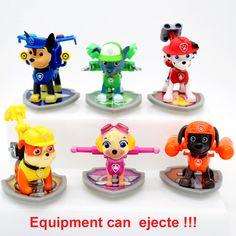 Disney Gar/çons Toy Story Buzz Lightyear Formateurs