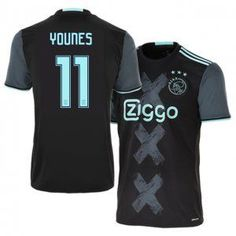 Ajax Cheap Away Westermann Replica Football Shirt,all jerseys are Thailand AAA+ quality,order will be shipped in days after payment,guaranteed original best quality China shirts,replica soccer Kit Soccer Kits, Football Kits, Cheap Football Shirts, Jersey Atletico Madrid, Soccer Jerseys, Sportswear, Seasons, Shopping, Soccer