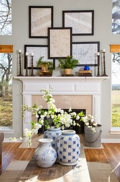 designing on the side: I Want To Be Joanna Gaines When I Grow Up!