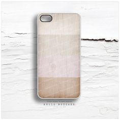 iPhone 5 Case Wood Print iPhone 5s Case Color by HelloNutcase, $19.00