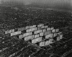 270 Urban Ideas In 2021 Urban Ap Human Geography The Neighbourhood