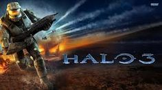 n this post we will give you Halo 3 easter eggs cheats codes secrets and glitches..The new blood is keeping he old traditions uptillnow from the pastfew games releases.Earleir when the in the golden years when the company has released Myth 2 Soulbrighter and Halo was only online Tribe killers - See more at: http://techimaster.com/2014/07/17/halo-3-easter-eggs-cheats-codes-and-secretsglitche http://techimaster.com/2014/07/17/halo-3-easter-eggs-cheats-codes-and-secretsglitches/