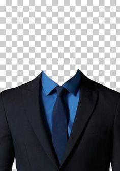 Download Adobe Photoshop, Photoshop Images, Free Photoshop, Best Photo Background, New Background Images, Background Wallpaper For Photoshop, Photography Studio Background, Backgrounds Free, Clipart