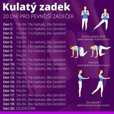 Mens Fitness, Yoga Fitness, Just Do It, Workout, How To Plan, Health, Victoria, Training, Sport