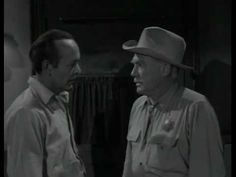 """The Alfred Hitchcock Hour: """"Last Seen Wearing Blue Jeans"""" (1963)Season 1 episode 28 of the series, directed by Alan Crosland Jr., with Michael Wilding, Anna Lee, Katherine Crawford, Randy Boone, James Anderson, Jesse Jacobs, Eve McVeagh, Kreg Martin, Frank Albertson, Jose De Vega, Carlos Romero"""